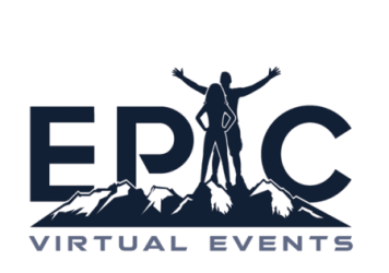epic-beast-series-5k-registration-page