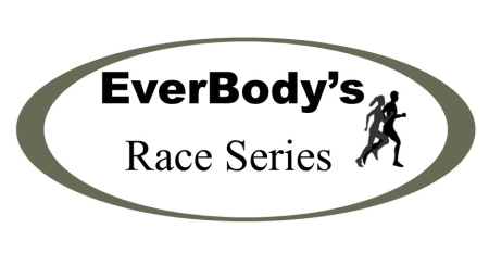 everbodys-race-series-registration-page