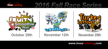 fall-race-series-registration-page