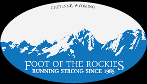 foot-of-the-rockies-races--registration-page