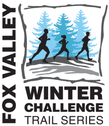 fox-valley-winter-challenge-trail-series-registration-page
