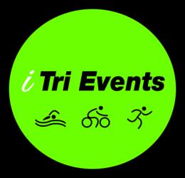 i-tri-series-registration-page