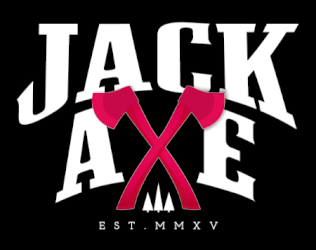 jack-axe-games-registration-page
