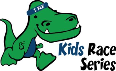 kids-race-series--registration-page