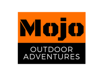 mojo-2017-events-registration-page