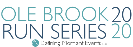 ole-brook-run-series-2020-registration-page