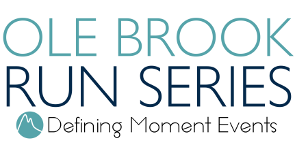 ole-brook-run-series-2021-registration-page