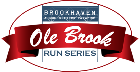 ole-brook-run-series-registration-page