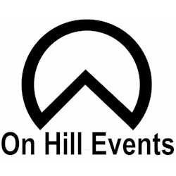 On Hill Events - Multi Race Discounts registration logo