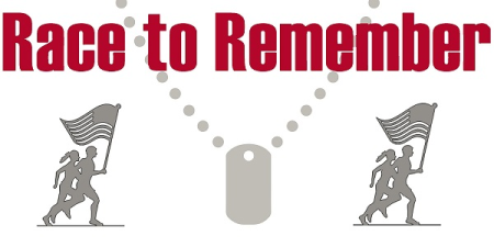 race-to-remember-registration-page