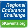 Regional Endurance Challenge registration logo
