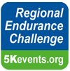 regional-endurance-challenge-registration-page