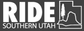 ride-southern-utah-race-series-registration-page