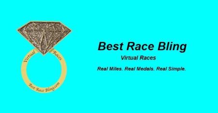 Run 2017 registration logo