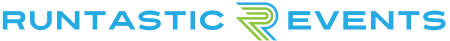 Runtastic Series registration logo