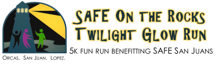 safe-on-the-rocks-twlight-glow-5k-registration-page