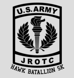 schs-jrotc-hawk-batallion-5k-registration-page