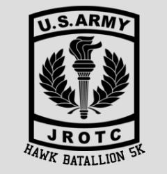 schs-jrotc-hawk-batallion-5k-registration-page