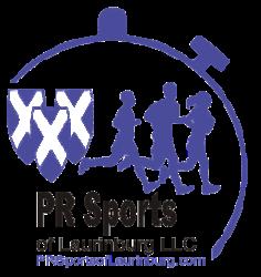 Scotland County Survival Run & Team MUD Challenge registration logo