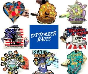 september-races-registration-page