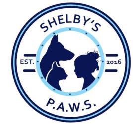 shelbys-paws-six-leg-fun-run-and-5k-registration-page
