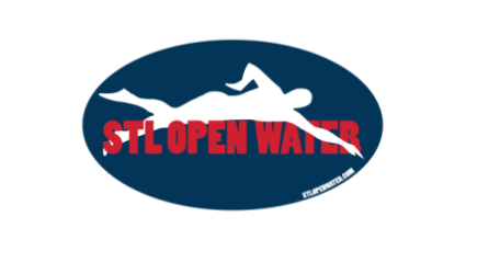 stl-open-water-swim-series-registration-page