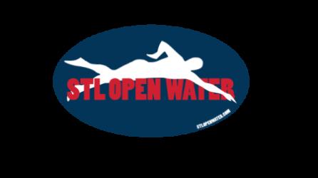 stl-open-water-swim-series-registration-page