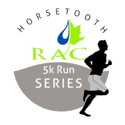 summer-5k-series-registration-page