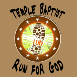 temple-run-for-god--registration-page