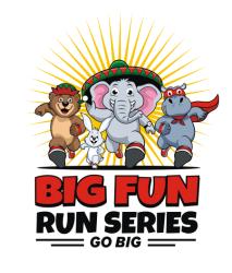 big-fun-run-series-registration-page