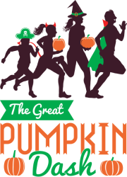 the-great-pumpkin-dash-registration-page