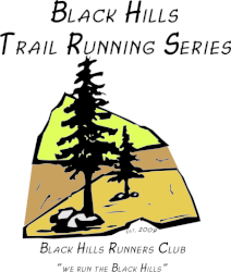trail-series-registration-page