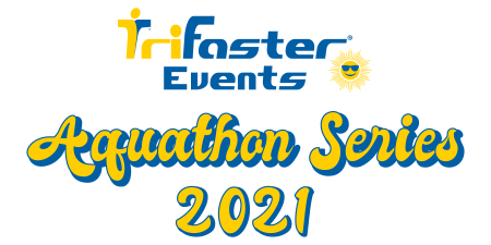 tri-faster-events-aquathon-series-registration-page