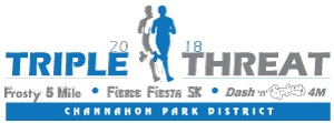 triple-threat-channahon-park-district-race-series--registration-page