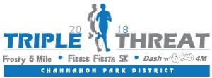 triple-threat-channahon-park-district-race-series--registration-page