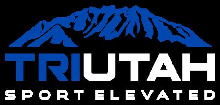 triutah-series-registration-page