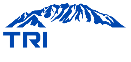 triutah-series-registration-page