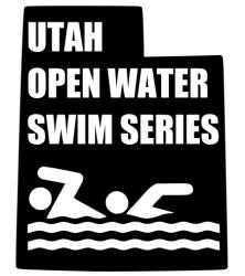 utah-open-water-swim-series-registration-page