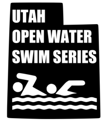 utah-open-water-swim-series-registration-page