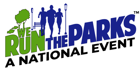we-run-the-parks-registration-page