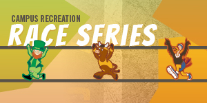 weber-state-campus-recreation-race-series-registration-page