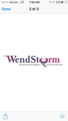wendstorm-race-fitness-virtual-run-series--registration-page