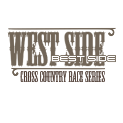 west-side-best-side-cross-country-races-registration-page