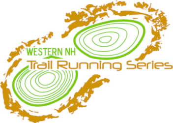 western-nh-trail-running-series-registration-page