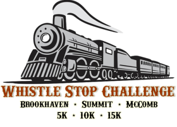 whistle-stop-challenge-registration-page