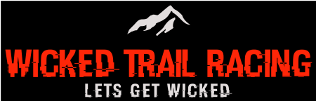 wicked-trail-racing-series-registration-page