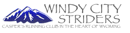 winter-series-registration-page