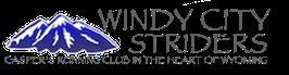 Winter Series registration logo