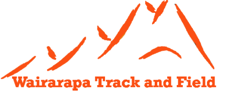 winter-track-and-field-series-registration-page