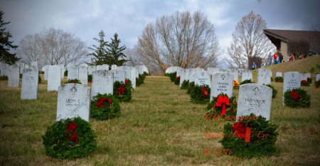 wreaths-across-america-fund-raising-event-registration-page